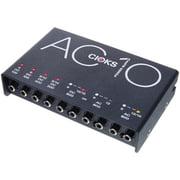 Cioks AC10 B-Stock
