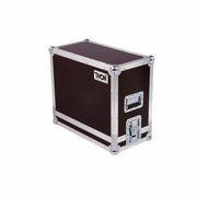 Thon Amp Case Bugera V22 B-Stock