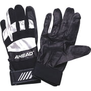 Ahead GLL Drummer Gloves large