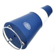 Voigt Brass Practice Mute Tenorhorn rotary