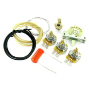 Montreux 1390 ST Wiring Kit
