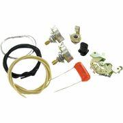 Montreux 1391 TL Wiring Kit