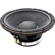 the box Speaker 12-280/8-W