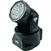 Eurolite LED TMH-9 Moving-Head B-Stock