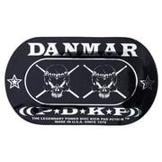 Danmar 210DKDS Bass Drum Doublepad