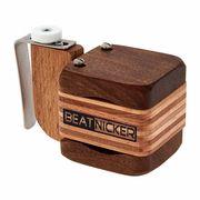 Beatnicker Single - Castagnette
