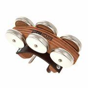 Beatnicker Triple - Shaker