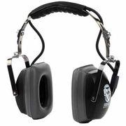 Metrophones SK Headphones MHTT