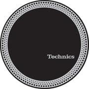 Technics Slipmat Strobe 3
