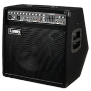 Laney AH150 B-Stock