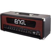 Engl Retro Tube Head 50 E76 B-Stock