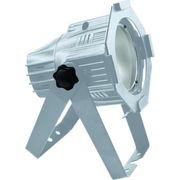 Eurolite LED ML-30 COB RGB 30W B-Stock