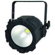 Eurolite LED ML-56 COB 5600K 10 B-Stock