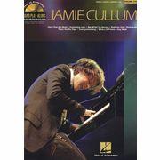 Hal Leonard Piano Play Along: Jamie Cullum