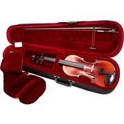 Alfred Stingl by Höfner AS-180-V 1/4 Violin Ou B-Stock