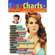 Schott Easy Charts 3