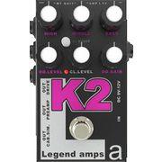 AMT K-2