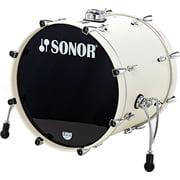 """Sonor ProLite 18""""x14"""" BD Whi B-Stock"""