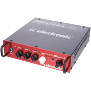 tc electronic BH250 B-Stock