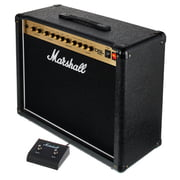 Marshall DSL40C B-Stock