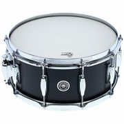 "Gretsch 14""x6,5"" Snare Brookly B-Stock"