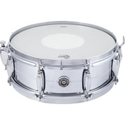"Gretsch 14""x05"" Brooklyn Chrom B-Stock"