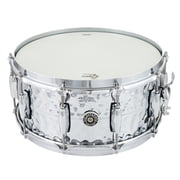 "Gretsch 14""x6,5"" Brooklyn Hammered"