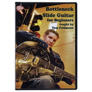 Music Sales Bottleneck Slide Guitar