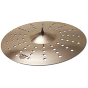 "Sabian 16"" AAX Aero Crash B-Stock"