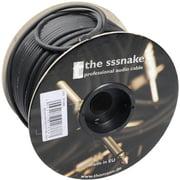 the sssnake SSK 215 BK 100m