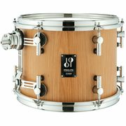 "Sonor ProLite 12""x08"" TT Natural"