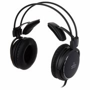 Audio-Technica ATH-A900X B-Stock