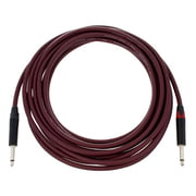 Evidence Audio The Forte Instrument Cable 20