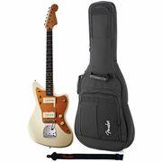 Fender J.Mascis Jazzmaster Bundle
