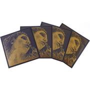Pirastro Evah Pirazzi Gold G-Gold LP