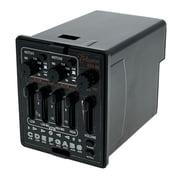 Takamine CT4-DX Preamp B-Stock