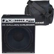 Gallien Krueger MB150S-112 III Bundle