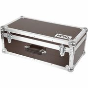 Thon Case for Roland SPD-30 B-Stock