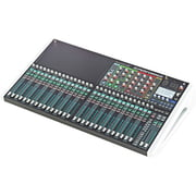 Soundcraft Si Performer 3 B-Stock