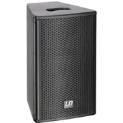 LD Systems LDEB 82 G2 Stinger B-Stock