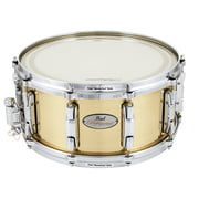 """Pearl Reference 14""""x6,5"""" Sna B-Stock"""