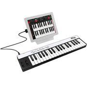 IK Multimedia iRig Keys B-Stock