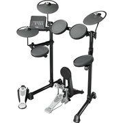 Yamaha DTX430K Compact E-Drum Set