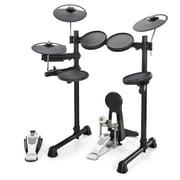 Yamaha DTX450K Compact E-Drum Set