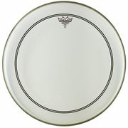 """Remo 23"""" Powerstroke 3 Clear Bass"""