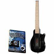 You Rock Guitar YRG Gen2 Bundle