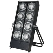 Showtec Stage Blinder 8 DMX B-Stock