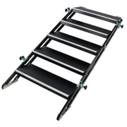 Stairville Tour Stage Vario Stair 80-120