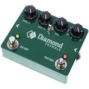 Diamond Tremolo