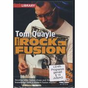 Music Sales From Rock to Fusion